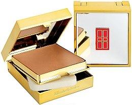 Parfumuri și produse cosmetice Fond de ten - Elizabeth Arden Flawless Finish Sponge-On Cream Makeup
