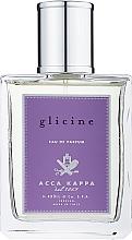 Parfumuri și produse cosmetice Acca Kappa Glicine - Apă de parfum