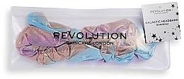 Parfumuri și produse cosmetice Косметическая повязка для волос - Revolution Skincare Holographic Hair Band