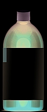Parfumuri și produse cosmetice Крем-окислитель для краски - BioBotanic bioPLEX Oxy Vol 10