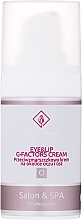 Parfumuri și produse cosmetice Cremă antirid pentru zona din jurul ochilor și gurii - Charmine Rose G-Factors Eye&Lip Cream