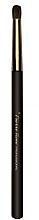 Parfumuri și produse cosmetice Pensulă pentru fard, 206 - Pierre Rene Eyeshadow Brush Mini