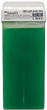 Parfumuri și produse cosmetice Ceară depilatoare în cartuș - Trico Botanica Depil Botanica Aloe Vera