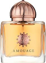Parfumuri și produse cosmetice Amouage Dia pour Femme - Apa parfumată