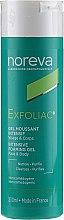 Parfumuri și produse cosmetice Gel-Spumă de curățare cu AHA - Noreva Laboratoires Exfoliac Gel Moussant