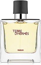 Parfumuri și produse cosmetice Hermes Terre dHermes - Apă de parfum (tester cu capac)