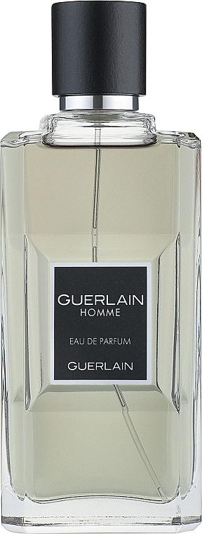 Guerlain Homme - Apă de parfum