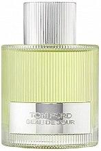 Parfumuri și produse cosmetice Tom Ford Beau De Jour - Apă de parfum