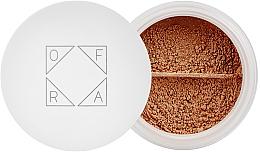 Parfumuri și produse cosmetice Pudră de față - Ofra Translucent Powder