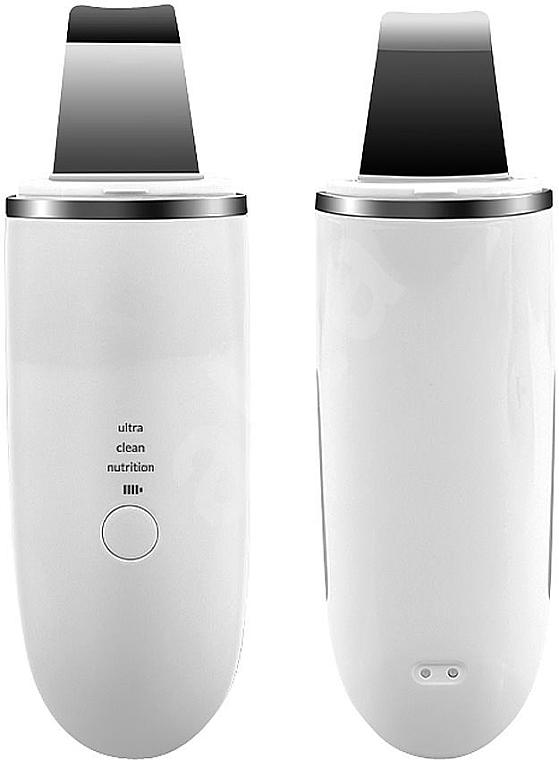 Aparat cu ultrasunet pentru curățarea tenului - Beauty Relax Premium Peel&Lift BR-1530 — Imagine N1