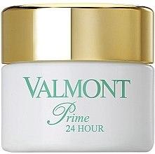 Parfumuri și produse cosmetice Cremă celulară hidratantă pentru față - Valmont Energy Prime 24 Hour