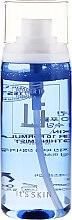 Parfumuri și produse cosmetice Spray pentru față - It's Skin Power 10 Formula LI Soothing Mist