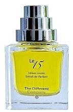 Parfumuri și produse cosmetice The Different Company Le 15 Limited Edition - Apă de parfum
