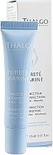 Parfumuri și produse cosmetice Corector local pentru imperfecțiunile pielii - Thalgo Purete Marine Imperfection Corrector
