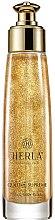 Духи, Парфюмерия, косметика Elixir pentru corp - Herla Gold Supreme Gold Body Elixir