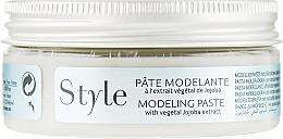 Parfumuri și produse cosmetice Pastă pentru păr - Rene Furterer Style Modeling Paste