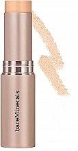 Parfumuri și produse cosmetice Fond de ten-stick - Bare Escentuals Bare Minerals Complexion Rescue Hydrating Foundation Stick SPF25
