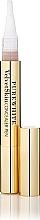 Parfumuri și produse cosmetice Corector pentru față - Pure White Cosmetics VelvetSkin Concealer Pen