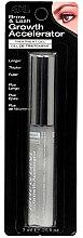 Parfumuri și produse cosmetice Ser pentru creșterea genelor și sprâncenelor - Ardell Brow & Lash Growth Accelerator