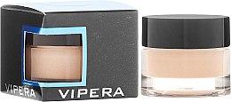 """Parfumuri și produse cosmetice Mousse """"Strălucire"""" - Vipera Smart Mousse"""