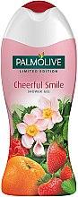 Parfumuri și produse cosmetice Gel de duș - Palmolive Cheerful Smile