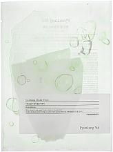 Parfumuri și produse cosmetice Mască calmantă din țesut - Pyunkang Yul Calming Mask Pack