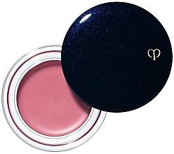 Parfumuri și produse cosmetice Blush cremos - Cle De Peau Beaute Cream Blush
