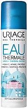 Parfumuri și produse cosmetice Apă termală - Uriage Eau Thermale DUriage Spring Water