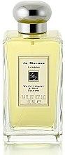 Parfumuri și produse cosmetice Jo Malone White Jasmine & Mint - Apă de colonie (Tester)