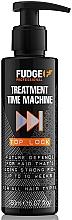 Parfumuri și produse cosmetice Balsam de păr - Fudge Treatment Time Machine Top Lock