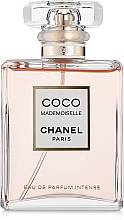 Parfumuri și produse cosmetice Chanel Coco Mademoiselle Intense - Apa parfumată