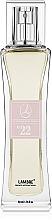 Parfumuri și produse cosmetice Lambre № 22 - Apă de parfum