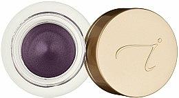 Parfumuri și produse cosmetice Eyeliner - Jane Iredale Jelly Jar Gel Eyeliner