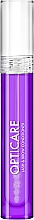 Parfumuri și produse cosmetice Ser pentru sprâncene și gene - APOT.CARE Optibrow Lash & Brow Conditioner
