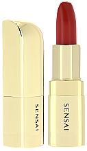 Parfumuri și produse cosmetice Ruj de buze - Kanebo Sensai The Lipstick