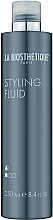 Parfumuri și produse cosmetice Emulsie pentru păr - La Biosthetique Styling Fluid