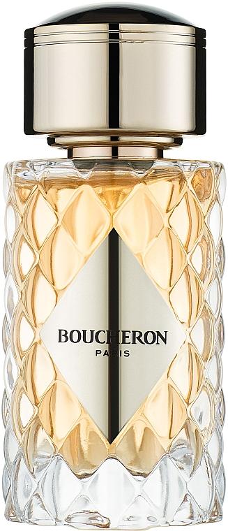 Boucheron Place Vendome - Apă de parfum