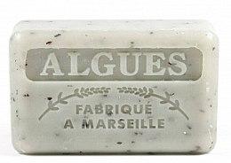 """Parfumuri și produse cosmetice Săpunul din Marsilia """"Alge de mare"""" - Foufour"""