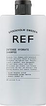 Parfumuri și produse cosmetice Șampon hidratant - REF Intense Hydrate Shampoo
