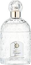 Parfumuri și produse cosmetice Guerlain Eau de Cologne Imperiale - Apă de colonie
