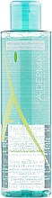 Parfumuri și produse cosmetice Apă micelară - A-Derma Phys-AC Purifying Micellar Water