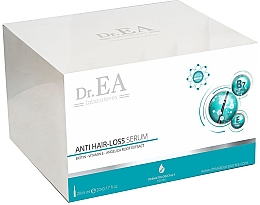 Parfumuri și produse cosmetice Сыворотка против выпадения волос - Dr.EA Anti-Hair Loss Serum