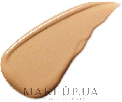 Concealer de față - Estee Lauder Double Wear Waterproof All Day Concealer — Imagine 3C Medium