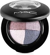 Parfumuri și produse cosmetice Farduri de ochi - M.A.C Mineralize Eye Shadow Pinwheel