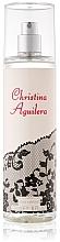 Parfumuri și produse cosmetice Christina Aguilera Signature - Spray parfumat