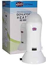 Духи, Парфюмерия, косметика Încălzitor pentru ceară RE00009 - Ronney Professional Depilatory Heater