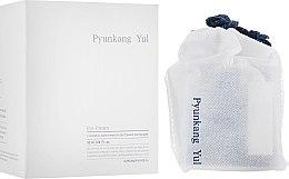 Parfumuri și produse cosmetice Cremă pentru pleoape - Pyunkang Yul Eye Cream