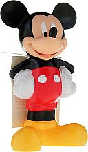 """Parfumuri și produse cosmetice Gel-spumă de duș """"Mickey Mouse"""" - Disney Mickey Mouse & Friends"""