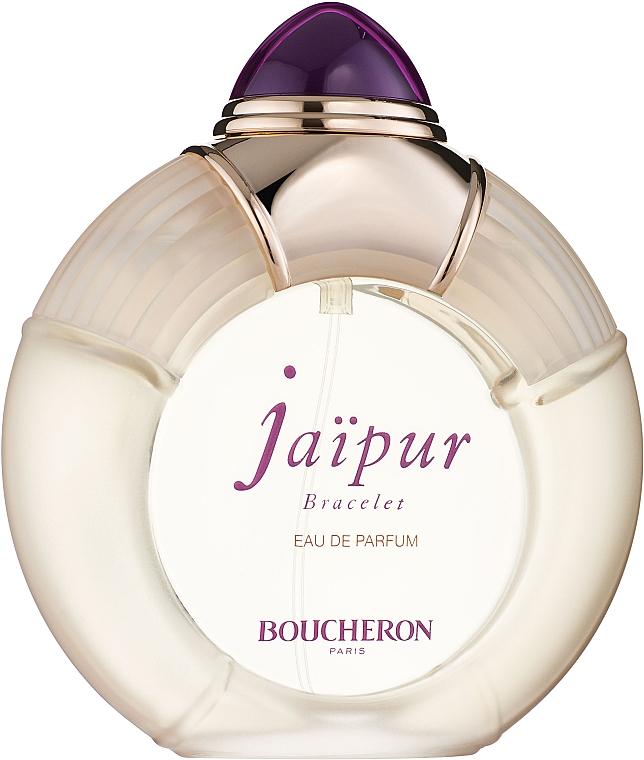 Boucheron Jaipur Bracelet - Apă de parfum