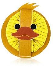 Parfumuri și produse cosmetice Elastice de păr Sweet Duck, 20 buc. - Donegal